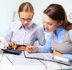 Accounting Services   NumbersPro
