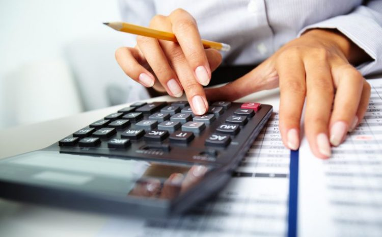 How to Choose the Right Bookkeeping Service