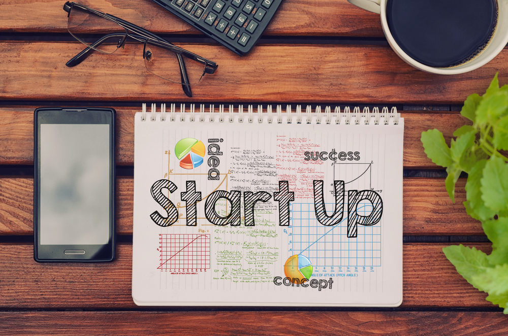 Basics Of Bookkeeping For Startups