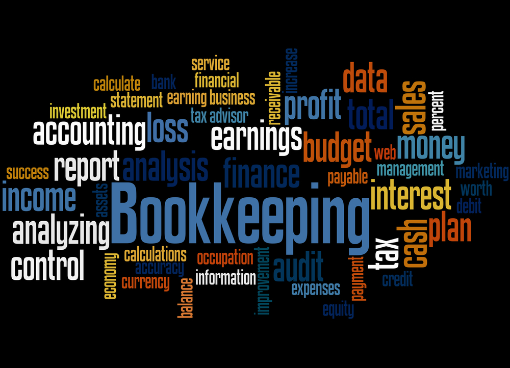 What Are The Features And Main Objectives Of Bookkeeping?