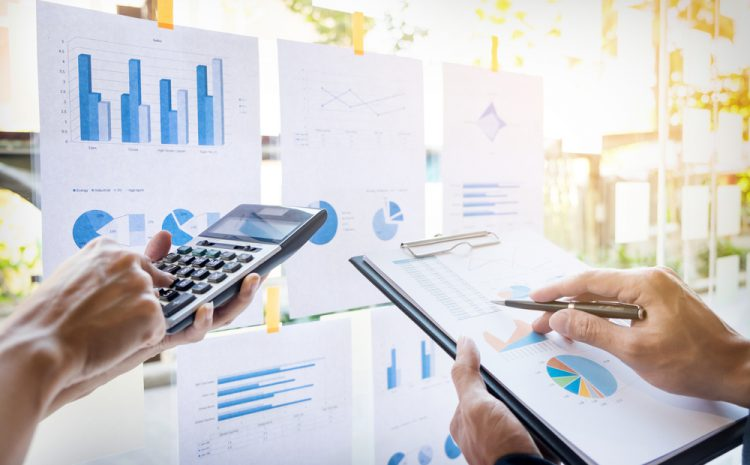 Reasons Why Small Businesses Don't Take Bookkeeping Seriously