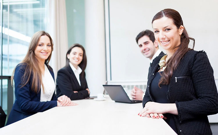Get Perfect Commercial Tax Account Services