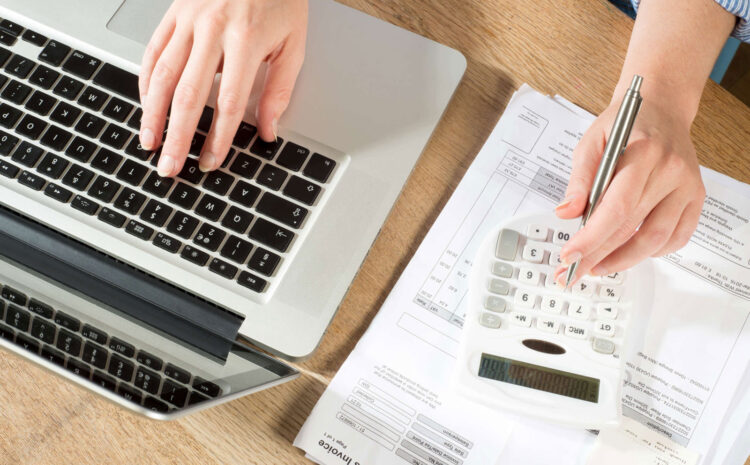 Why Bookkeeping is Helpful for Businesses?